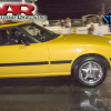 10/12/12 The War @ Lakeland Dragstrip
