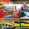 Haltech World Finals @ Bradenton Motorsports 11/8-10/13