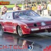 Nopi Supernationals @ Orlando Speed World