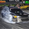 Orlando Speed World Sports FWD Shootout 06/28/14