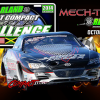 Sport Compact World Challenge @ OSW  Oct 24-26, 2014
