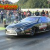 Zoian of New Generation team makes new record 6.057 sec. @ 238.05 mph at Orlando Speed World