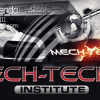 RadioRpm 10/12/13 Live Netcast from MechTech Institute Open House