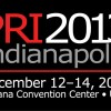 Performance Racing Industry at Indianapolis Dec 12-14, 2013