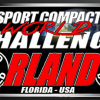 New Photos Sport Compact World Challenge @ OSW Oct 18-20