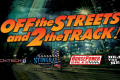 Banner_web_OffTheStreets-png