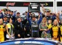 Jimmie-Johnson-Miss-Sprint-Cups-Daytona-500-win-NASCAR