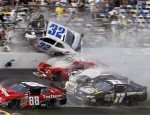 fans-injured-in-daytona-crash
