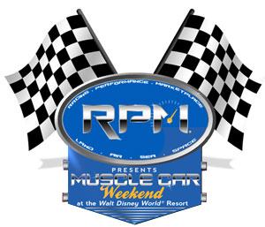 rpm-trade-expob
