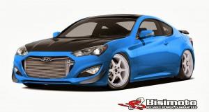 Hyundai-Bimotto-Genesis-2